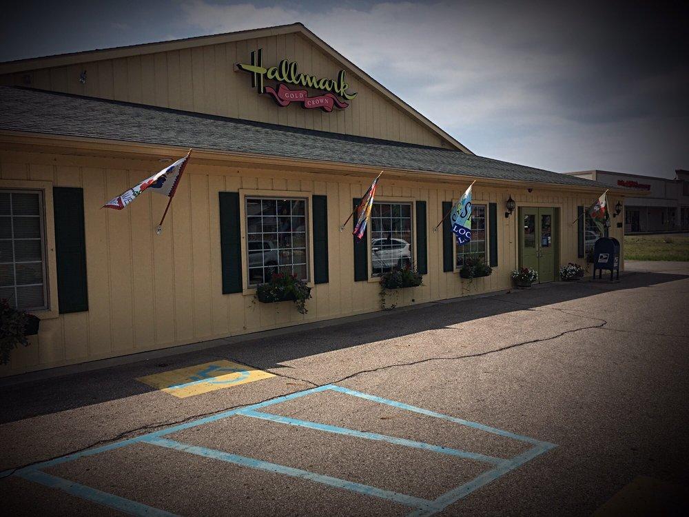 Happy House Gift Shop - Battle Creek: 100 E Columbia Ave, Battle Creek, MI