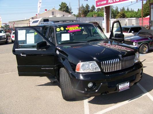 Modesto Auto Sales >> El Vista Auto Sales In Modesto Ntesoranobroa