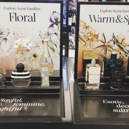Sephora - 221 Reviews - Cosmetics & Beauty Supply - 800 ...