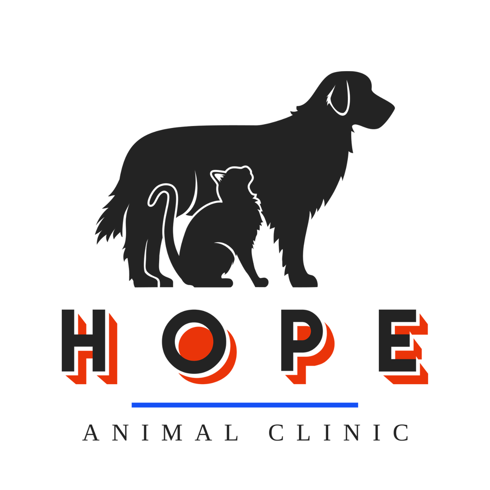 Hope Animal Clinic: 4015 Highway 281 South, Marble Falls, TX