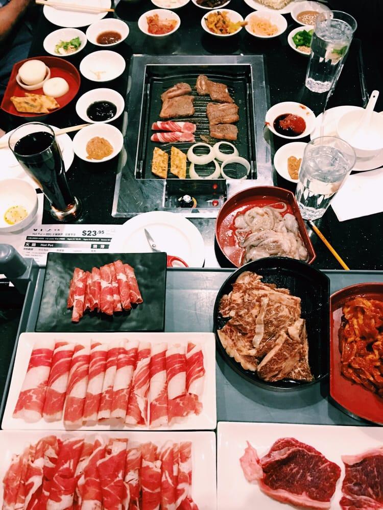 Chinese Restaurant Spring Tx