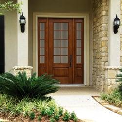 Photo of HMI Doors - Philadelphia PA United States. Whether its a standard & HMI Doors - Door Sales/Installation - 645 E Erie Ave Juniata ...