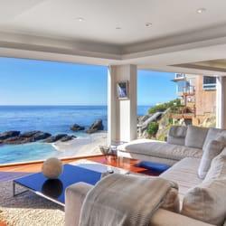 Photo Of Laguna Coast Real Estate Beach Ca United States