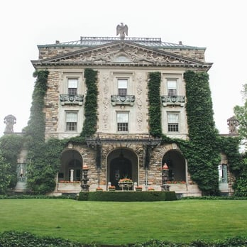 Kykuit Tour Reviews