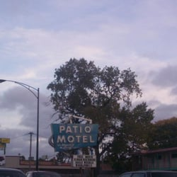 Photo Of Patio Motel   Chicago, IL, United States