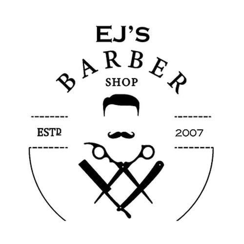 EJ's Barber Shop: 3852 Old William Penn Hwy, Murrysville, PA