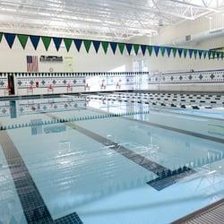Rodale aquatic center swimming lessons schools 100 - Cedar beach swimming pool allentown pa ...