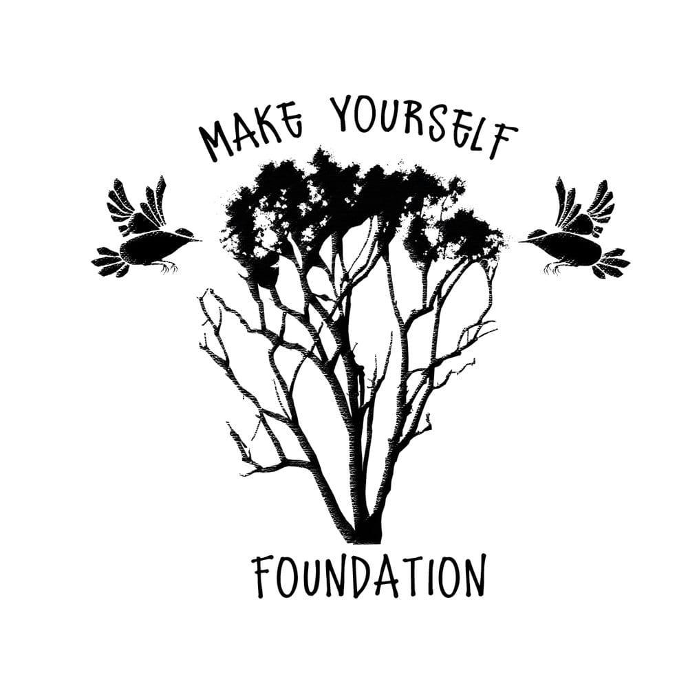 Make Yourself Foundation Community Servicenon Profit Beverly