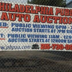 Luxury Philadelphia Craigslist org Cars