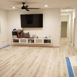 Photo Of Rivera S Fine Flooring Morgan Hill Ca United States
