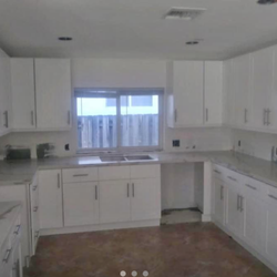 Fort Lauderdale Kitchen Cabinets Request A Quote Cabinetry 508