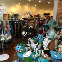 094341c03d0 Grace Boutique of Old Town - 13 Photos - Women s Clothing - 509 E ...