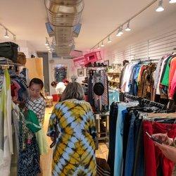 c654e21f Top 10 Best Kids Consignment Shops near Upper East Side, Manhattan ...