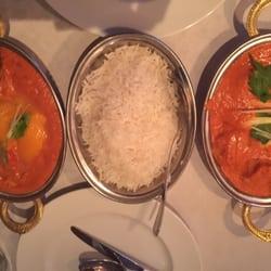indisk mat östermalm
