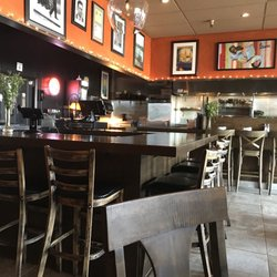 Photo Of Basilico S Pasta E Vino Huntington Beach Ca United States