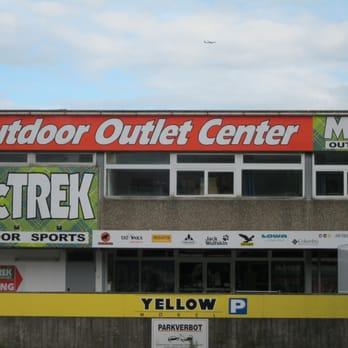 Sports Active Outdoor Frankfurt Mctrek Life Reviews uFJlcT1K3