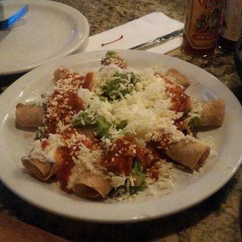 Los Panchos Mexican Restaurant Escondido Ca
