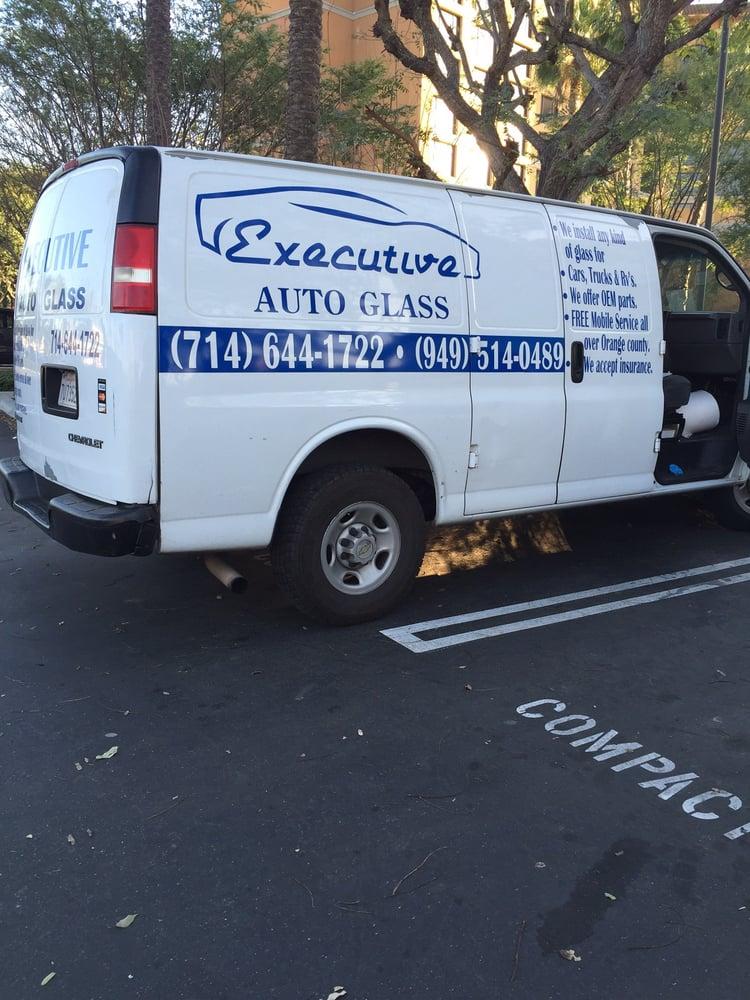 AAA Windshield Repair - Windshield Installation & Repair - 327 N Anaheim Blvd, Anaheim, CA - Phone Number - Services - Yelp