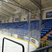 Cambria County War Memorial Check Availability 12 Photos Stadiums Amp Arenas 326 Napoleon