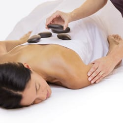 Massage Envy Virginia Beach Blvd