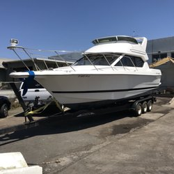 Affordable Marine Service - 24 Photos & 27 Reviews - Boating - 1215
