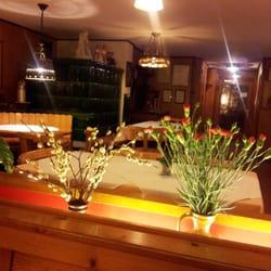 pension l wen hotel bernau baden w rttemberg beitr ge fotos yelp. Black Bedroom Furniture Sets. Home Design Ideas