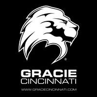 Gracie Cincinnati: 11263 Williamson Rd, Blue Ash, OH