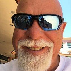 93417c6e8b Sunglass Hut - 10 Reviews - Sunglasses - 2780 Cabot Dr