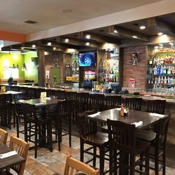 Photo Of El Limon Kearney Ne United States Bar Area