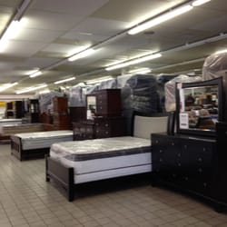 American Freight Furniture And Mattress Furniture Stores 6330 Maccorkle Ave Saint Albans