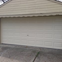 Photo Of Apex Garage Doors   Charter Township Of Clinton, MI, United States
