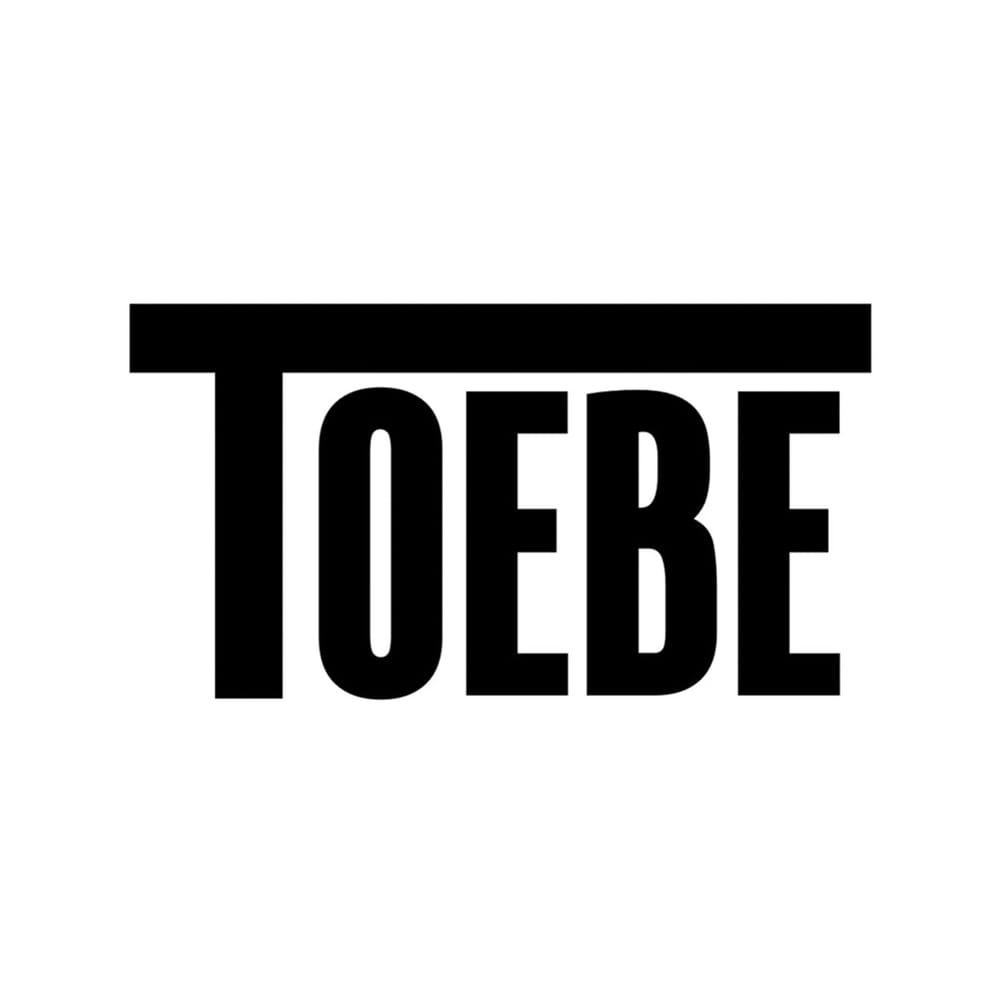 Toebe Construction Llc Contractors 28990 S Wixom Rd