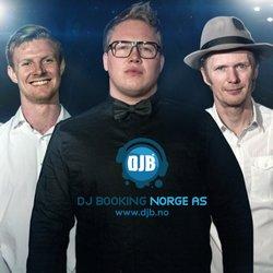 dj booking oslo