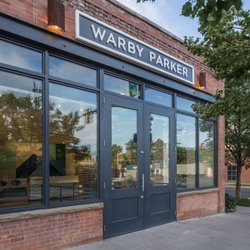 74a0491c3203 Warby Parker - 18 Reviews - Eyewear   Opticians - 1949 Pearl St ...