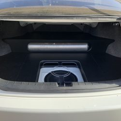 A Plus Auto Sound - 2019 All You Need to Know BEFORE You Go