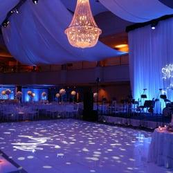 Photo Of Designs Distinction Cleveland Oh United States Wedding Decor Renaissance