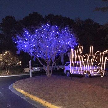 Photo of James Island County Park - Charleston, SC, United States