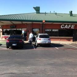 Cedar Park Cafe Yelp