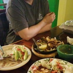 La Palma Mexican Restaurant Closed 11 Photos 18 Reviews