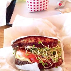 Food Places To Eat In Stockton Ca