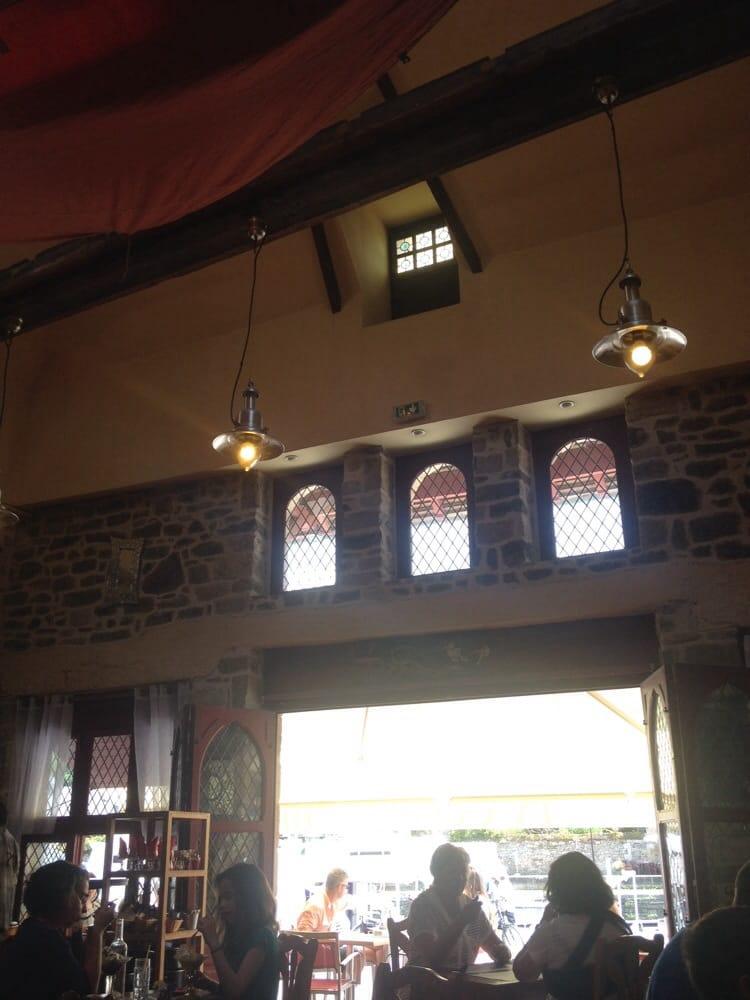 ty coz crepes port de dinan crozon finist 232 re restaurant reviews yelp