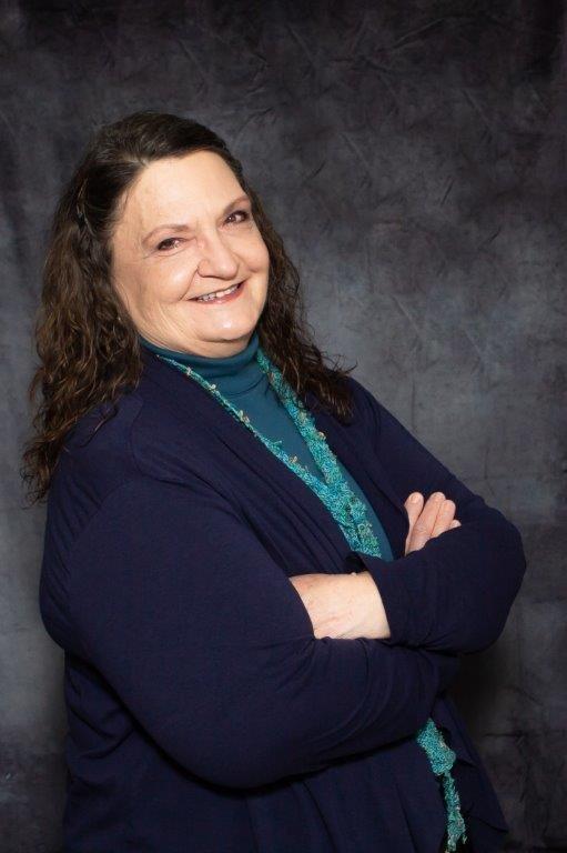 Virginia McMillan, DDS -  John Day Smiles: 150 Ogilvie Dr, John Day, OR