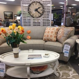 Photo Of Affordable Furniture USA   Placerville, CA, United States. Such A  Cool