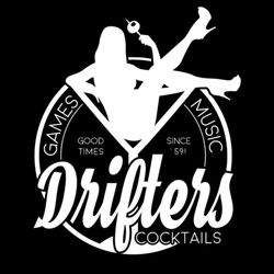 a186e2cdc4e Photo of Drifters Cocktails - Canyon Country, CA, United States. Live  Entertainment Every