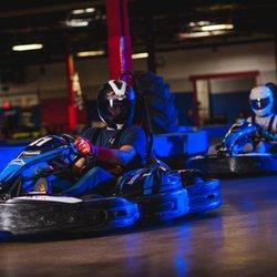 Indoor Go Karts Nashville >> Music City Indoor Karting 39 Photos 33 Reviews Race