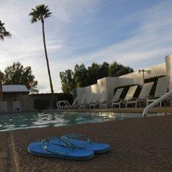Palm Springs Joshua Tree KOA Photos Reviews RV Parks - Palm springs escort reviews