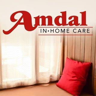 Amdal In-Home Care - Atascadero: 8315 Morro Rd, Atascadero, CA