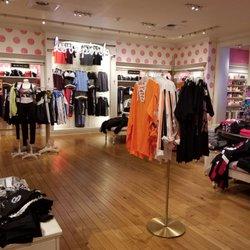 9615d6b5d9 Victoria s Secret - 28 Photos   50 Reviews - Women s Clothing - 3200 ...