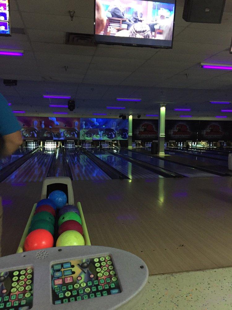TENN-PIN Bowling: 730 Mooresville Pike, Columbia, TN