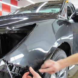 Automotive Detailing Near Me >> Benchmark Auto Salon - 23 Photos & 13 Reviews - Auto Detailing - 19623 24th Ave W, Lynnwood, WA ...
